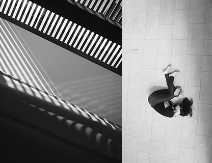 SENTLER-BATSON MODES OF CAPTURE SYMPOSIUM 2020 | DANCE TRANSMISSION ACROSS DISTANCE & TIME