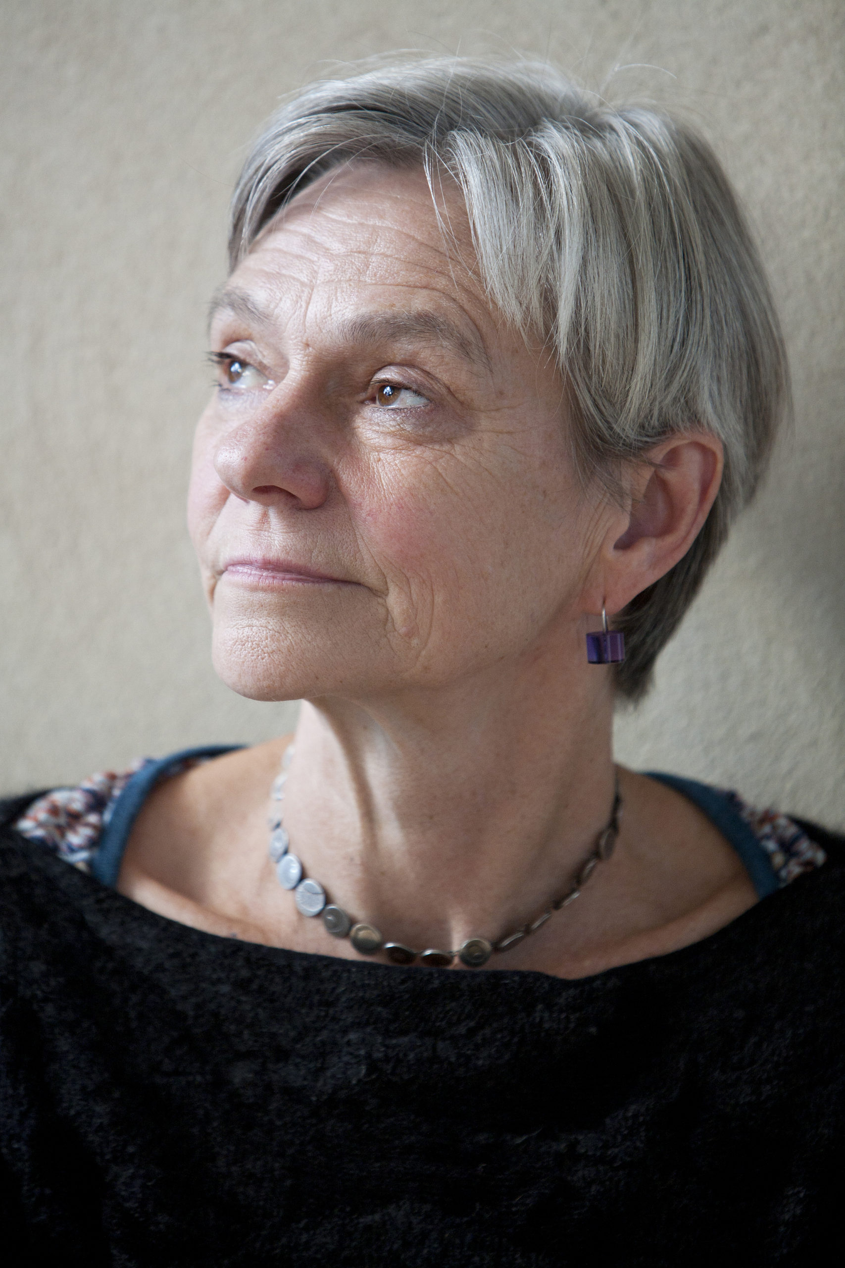 Siobhan Davies