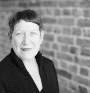Susan Sentler