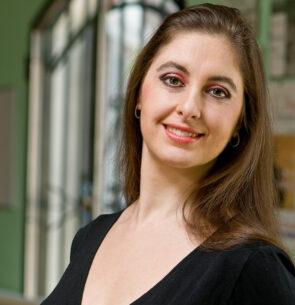 Anabella Lenzu