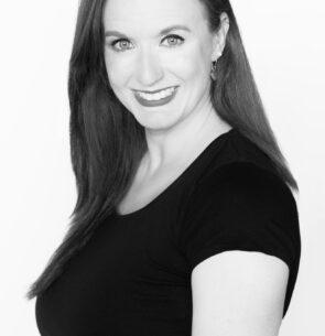 Sally Crawford-Shepherd